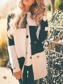 www.shein.com/White-Black-Long-Sleeve-Color-Block-Coat-p-233100-cat-1735.html?aff_id=2687