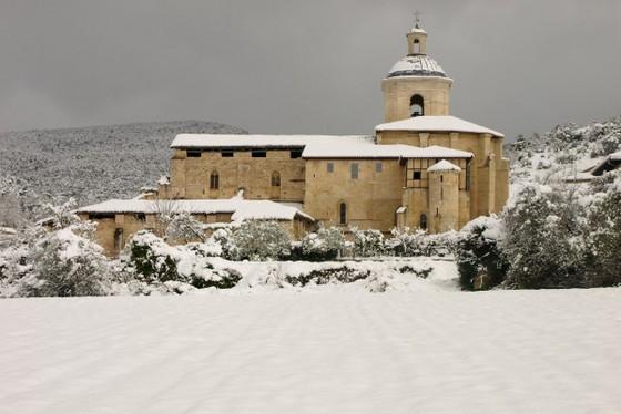 imagen_burgos_monasterio_arte_edificio_iglesia_valpuesta_castellano