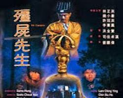[ Movies ] Kon Khmaoch Chhao Chonhchok Chheam - Khmer Movies, chinese movies, Short Movies
