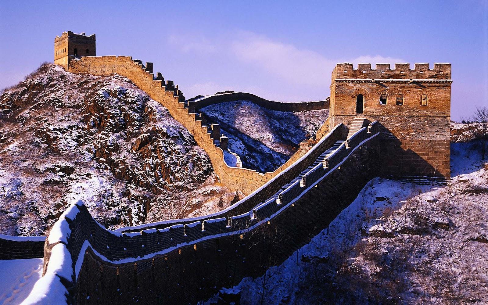 http://3.bp.blogspot.com/-3GbNTbmXGRY/UA_abWFdNUI/AAAAAAAADcY/ISxER0aMJ04/s1600/hd-landschappen-wallpapers-met-de-chinese-muur-hd-achtergronden.jpeg