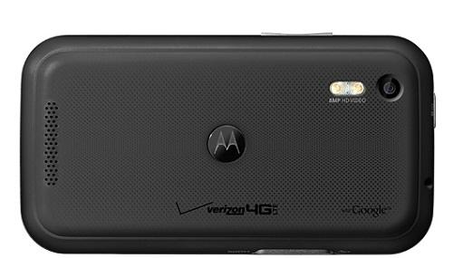 Aplicaciones Android Gratis Motorola Droid Bionic
