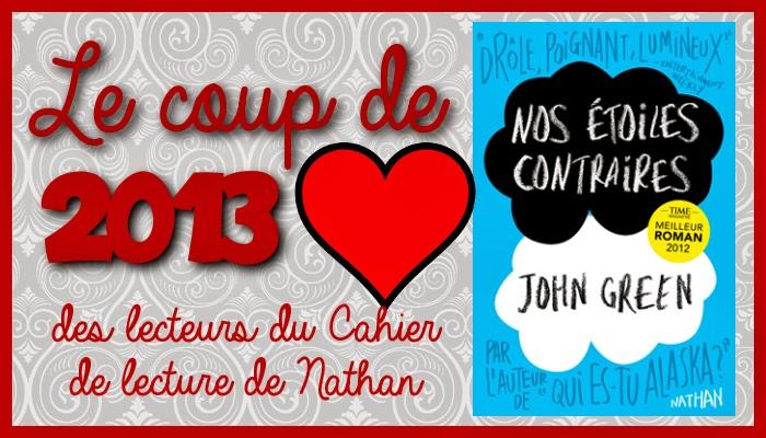 http://bouquinsenfolie.blogspot.fr/2013/12/la-vie-est-un-combat.html