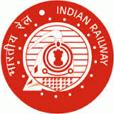 indian railway invites 2013 north central railway vacancies
