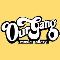 [logo_ourgangallery_03.jpg]