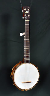 8%2B1e seeders instruments banjo #8