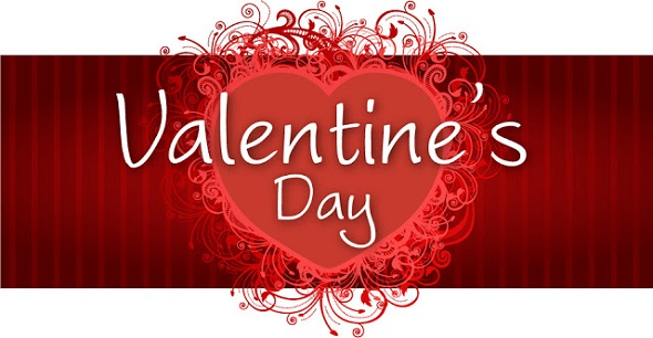 new #40+ happy valentines day 2018 wishes for wife ~ happy, Ideas