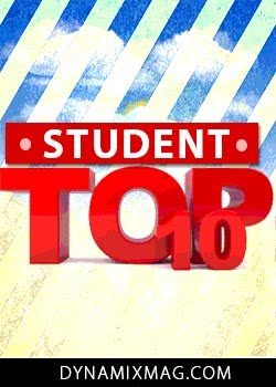 Student Top 10