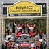 Citröen TOTAL WRT sumó un nuevo título en WRC