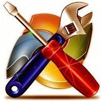 http://3.bp.blogspot.com/-3Gkt3wPT_LI/TqZyYywPJKI/AAAAAAAAA5E/XflqgqSfHrw/s200/windows+7+manajer.jpg