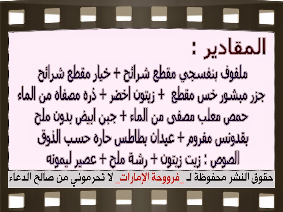 http://3.bp.blogspot.com/-3GktoF4hPDA/VO8CIKufsqI/AAAAAAAAIzE/vWeM1uDIRn0/s1600/3.jpg