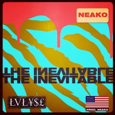 Neako - The Inevitable