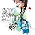Sam Smith - The Lost Tapes [2015][320Kbps][MEGA] CD