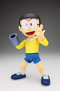 Nobita movie