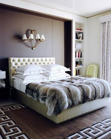 denver mattress store lincoln ne