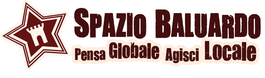Spazio Baluardo