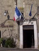 Mairie St-Sever