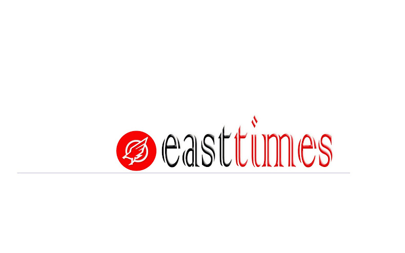East Time | Bringing news stories that are relevant from Sri Lanka, with a focus on East