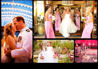 Tucson Wedding Photographer, Tucson Wedding Photographers, Tucson Photographers, Tucson Photographer