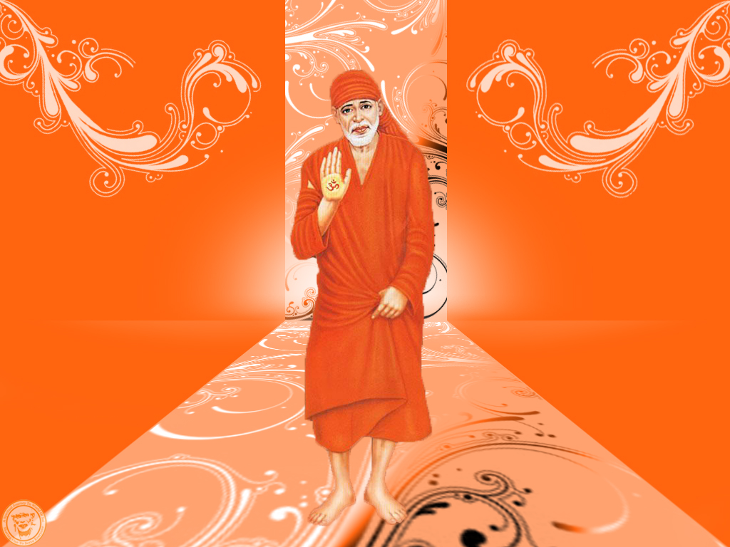 A Couple of Sai Baba Experiences - Part 724