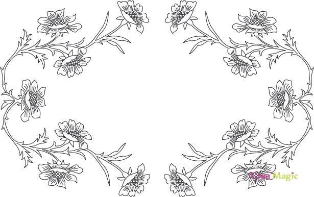 71788 161275783905464 158094254223617 351824 2532183 n رسوم للتطريز  embroidery pattern %d8%aa%d8%b7%d8%b1%d9%8a%d8%b2 embroidrey