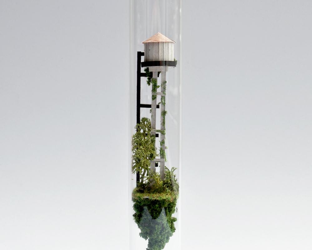 05-Rosa-de-Jong-Architectural-Miniature-Worlds-Inside-Glass-Test-Tubes-www-designstack-co