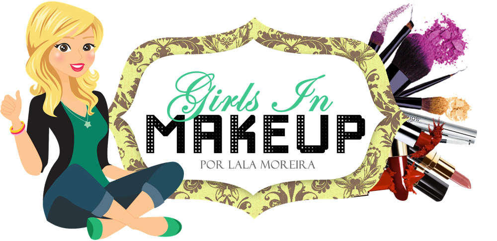 Girls in Makeup