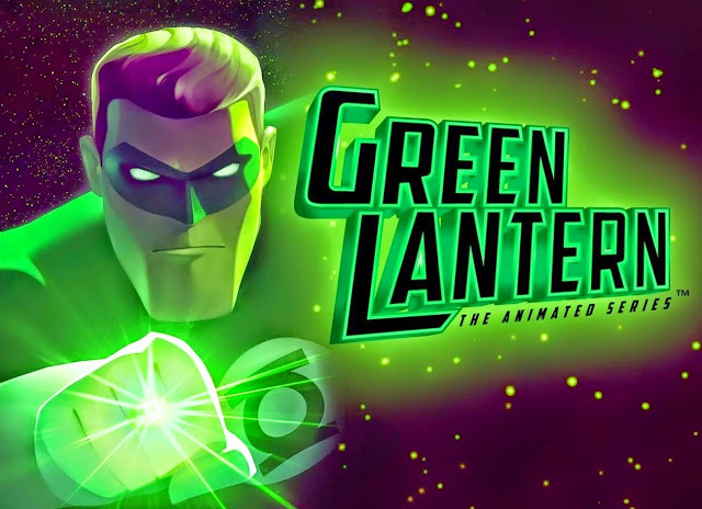 http://supergoku267.blogspot.it/p/green-lantern-animated-series.html