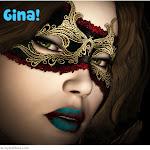 Gina Coole