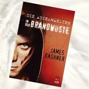 https://www.carlsen.de/taschenbuch/die-auserwahlten-in-der-brandwuste/36393#Inhalt