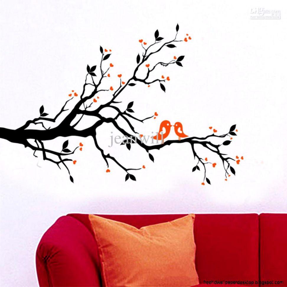wall decals stickers for kids wall murals muraldecalcom cherry wall sticker wallpaper new hd free high definition wallpapers wall decals hd