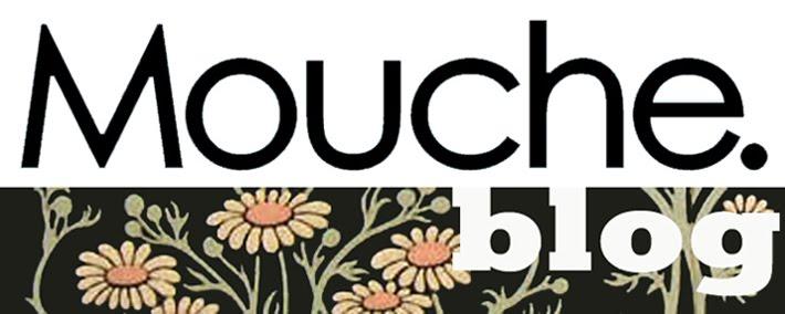 Mouche Blog