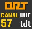 ORT Television Local