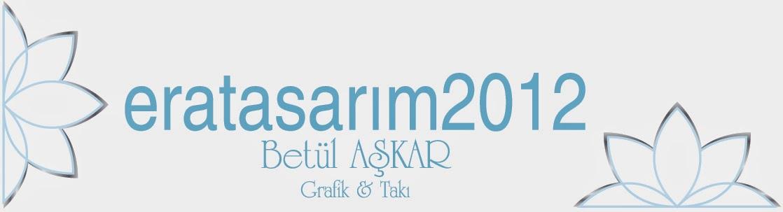 eratasarim2012