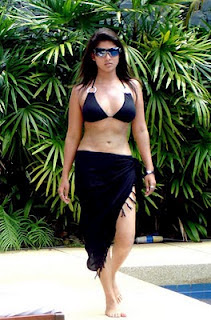 ALL HOT Photos in Bollywood
