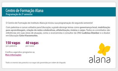 http://educacao.alana.org.br/post/29133567813/inscricao-para-cursos-e-palestras-2012