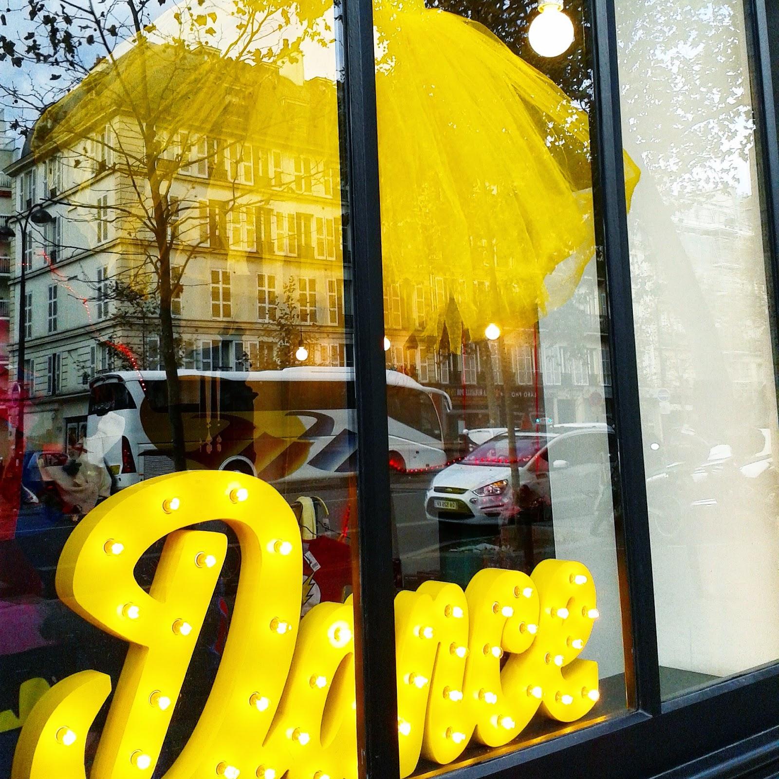 Crédit Photo Atelier rue verte / Bonton /