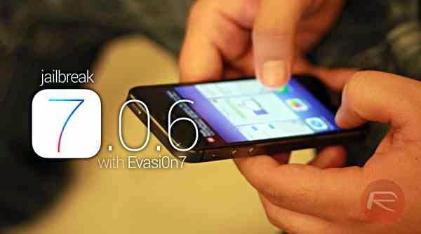 Iphone-Evasi0n7-Jailbreak