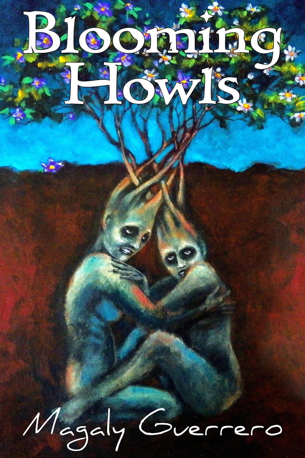 http://pagan-culture.blogspot.com/p/blooming-howls.html