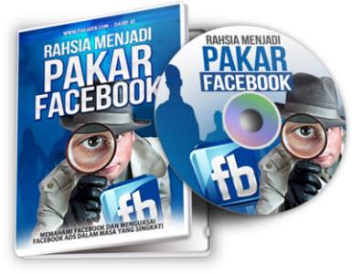 pakar facebook