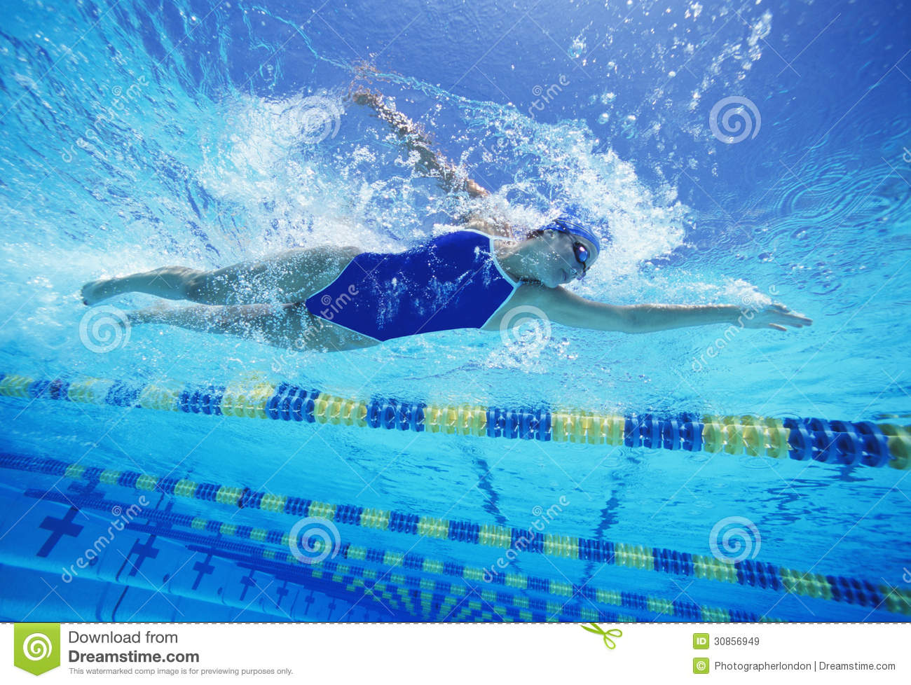 Physics 111 fundamental physics i buoyant force in - The volume of water in a swimming pool ...