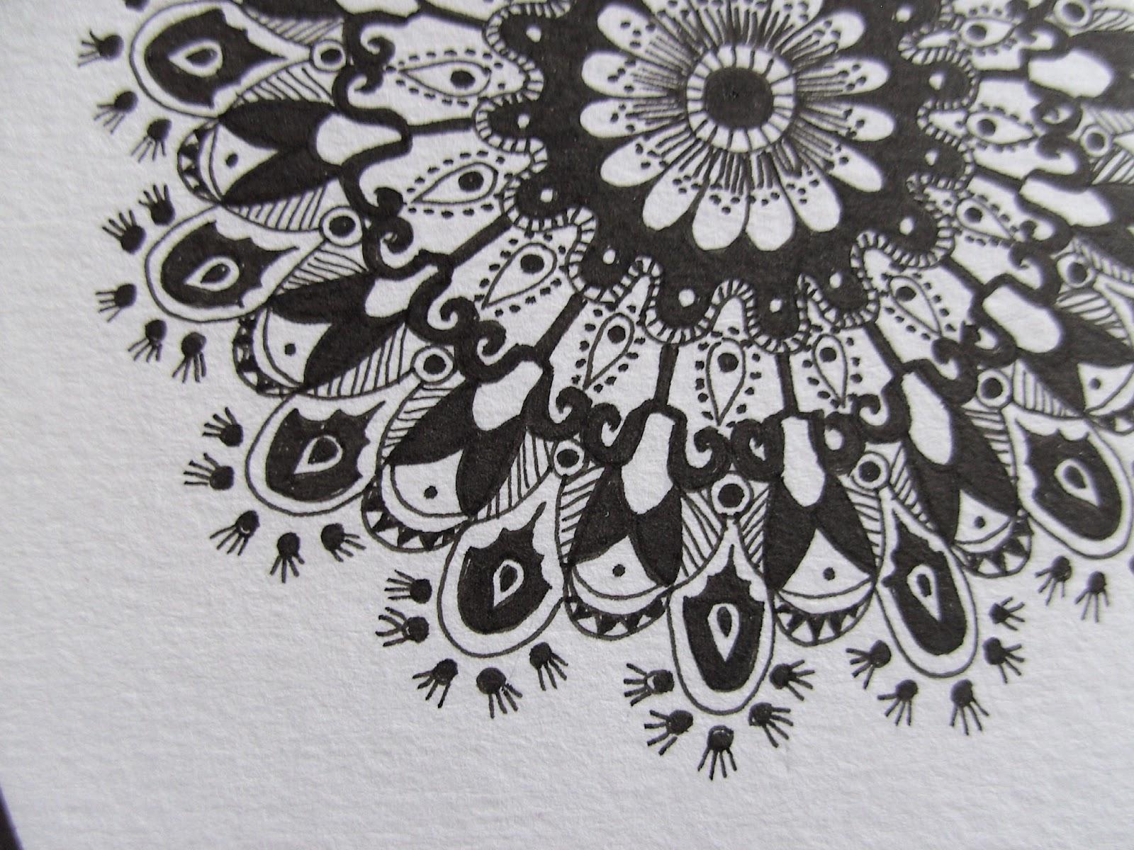 bei einem blick auf meinem kalender stelle ich zu meiner freude fest dass kommender donnerstag ebenfalls ein feiertag ist jiiiipppiiiieee - Schone Muster Zum Zeichnen