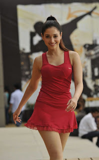 Tamanna Hot and Spicy