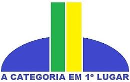 A CATEGORIA EM 1º LUGAR
