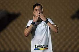 Botafogo 1 x 1 ABC