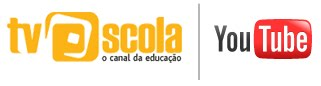 A TV Escola no  You Tube!
