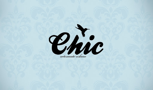 Chic - Bijuteria