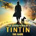 Game pertualangan TinTin HD for Symbian s60v5,S^3