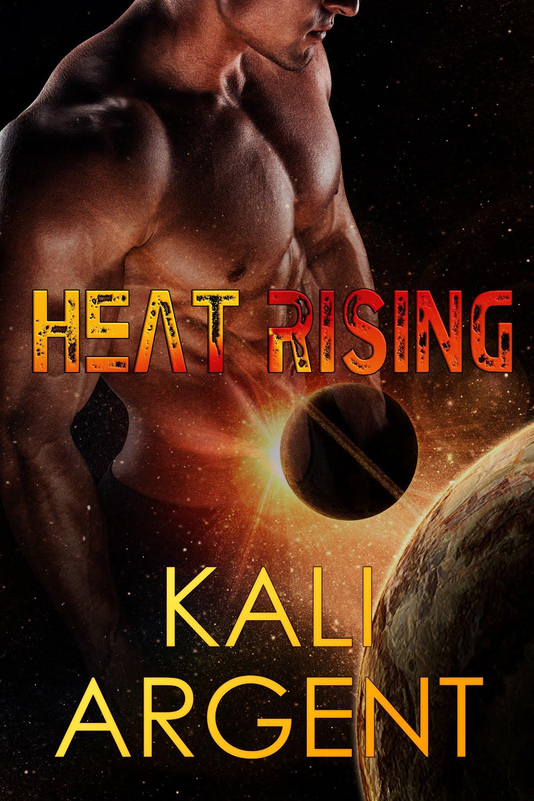Heat Rising