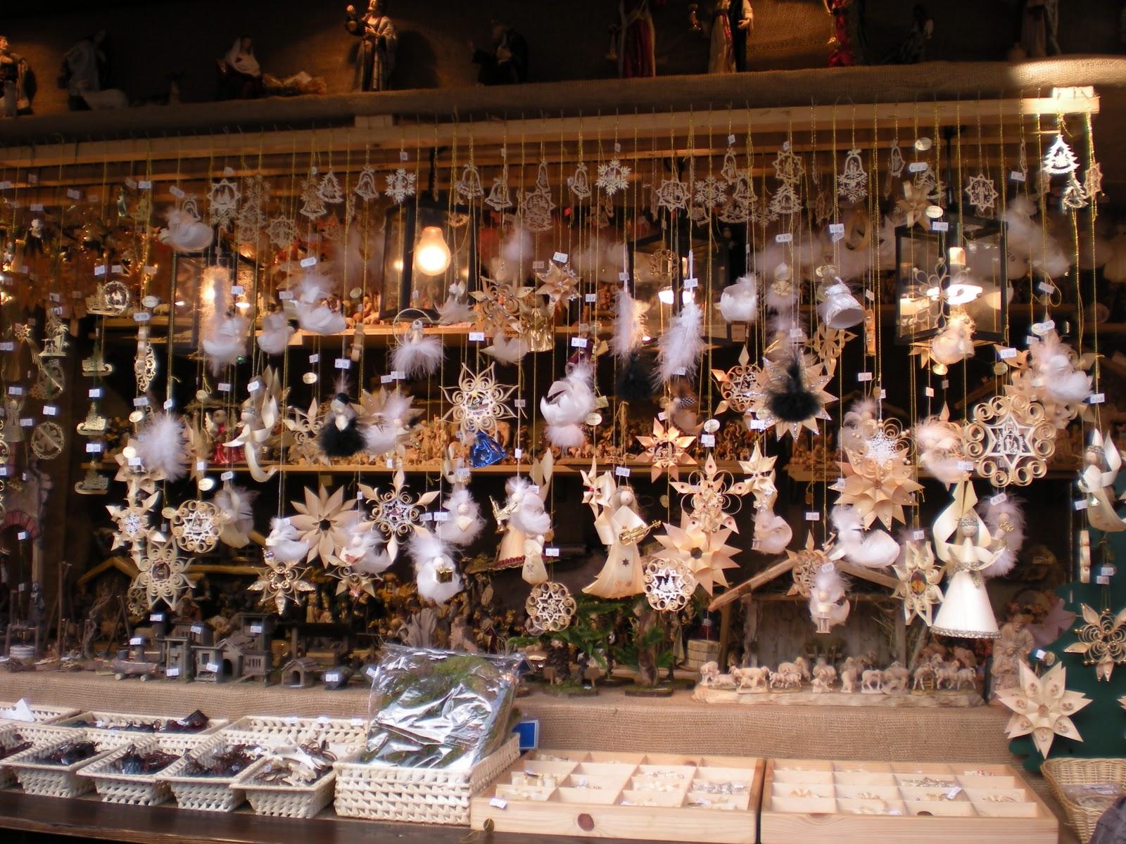 #9A5D31 Artémise Et Moi : Marché De Noël Et Shopping à Cologne 5353 decorations de noel bruxelles 1600x1200 px @ aertt.com