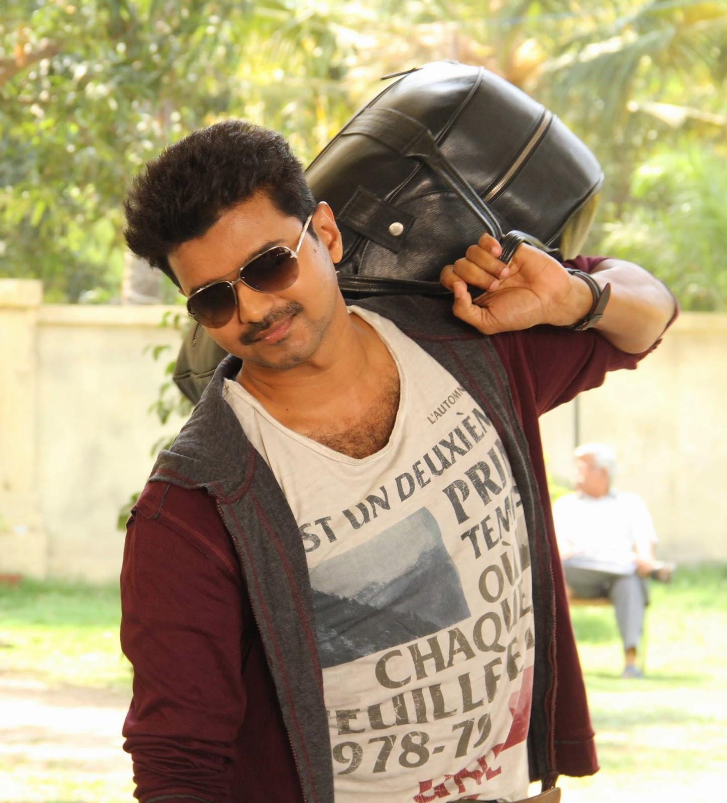 Tamil Cinema News | Kollywood News | Latest Tamil Movie ...